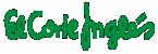 logo-el corte ingles